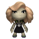 Lbp3 clothes1 fancylatte outfit icon postpatch.png