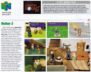 MOTHER-3-Article-EGM-Issue-124-NOV99-Page-121.jpg