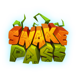 SnakePass early logo 1.png