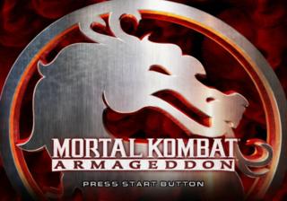mortal kombat vs logo png