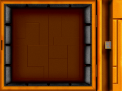 M&M8 icon chest09.png