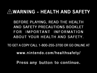 MP6 HealthSafety USA.png