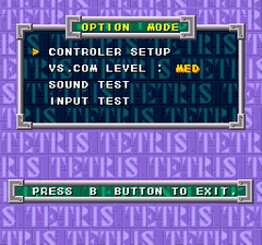 Tetris-options.png