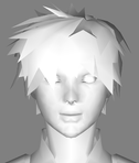 FFXIII-Earlyhopeface.png