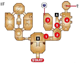 OoT-Spirit Temple 1F Map.png