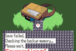 Pokemon Ruby Save Failed Rev 0.png
