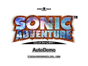 Dreamcast Isos Reddit