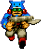 Shantae HGH - blue soldier 6.png