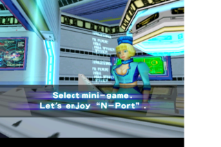 PSOEp12GCN-F256 joyboot01.png