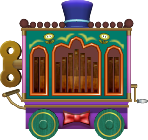 Mp8 carnivalcalliope early.png