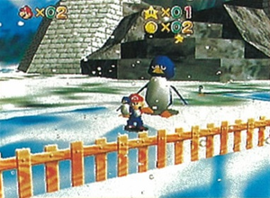 SM64 earlypenguin.png