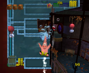 spongebob movie ps2 download