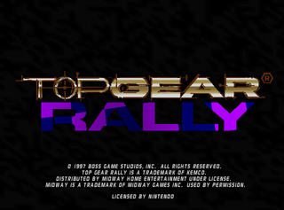 Top Gear Rally-title.png