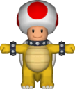 Mp8 bowser toad.png