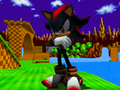 SonicAdventure2 GreenHill2P3.png