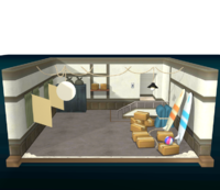 PKMN-SM-USUM-Unused Garage.png