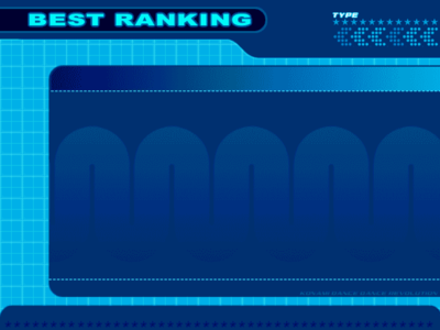 DDR5th-rankingEARLY.png
