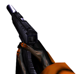 Hl pistol suppressed.png