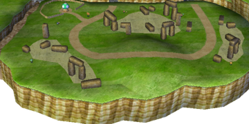 MarioParty9Map00Ruins.png