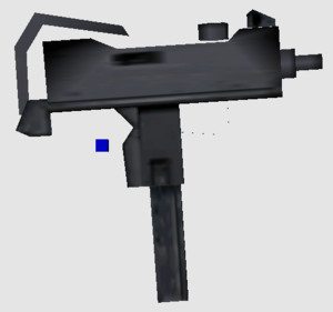 VC WeaponsV2 (1).png