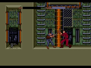 Akira(Genesis) Level 2K Shoot.png