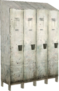 CSS lockers001a.mdl.png