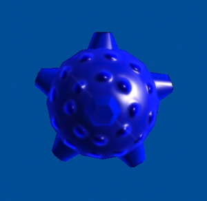 Lbp3 mesh throwable.png