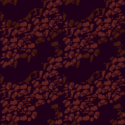 New Super Mario Bros Unused Tilesets And Backgrounds The Cutting Room Floor