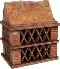 CSS chimney01.mdl.png