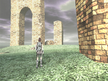 SotC-Archway 07 800.png