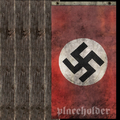 CoD-WaW-static berlin ger flag01 c.png