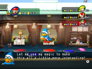 MarioParty8 Kamek-LittleMoreInteresting US.png