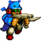 Shantae HGH - soldier 20.png