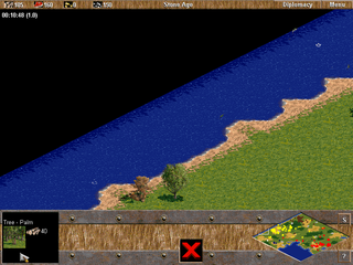 age of empires 3 multiplayer map hack