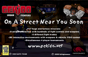 Gekido - Urban Fighters unused-2.png