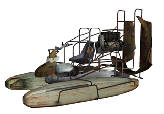 Hl2final airboat2.png