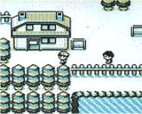 PKMN GS Unknown 2 screenshot 2.png