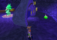 Spyro1-NTSC-J-MagicCrafters-DragonflyEgg.png