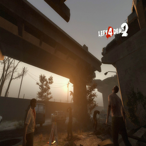L4D2-background menu widescreen.png