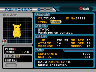 Poke colo us event pikachu.png