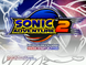 SonicAdventure2Preview title.png
