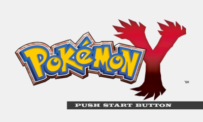 Pokemon-Y-Early-Title-Mockup-EN.png