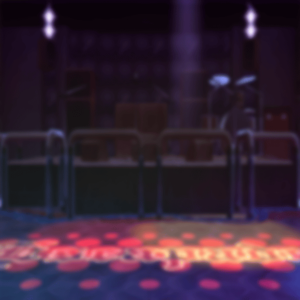 P3D-Unused-Stage-Thumbnail-Club-Escapade.png