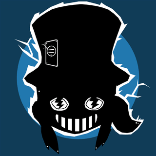 A-Hat-in-Time-Electro-Badge.png