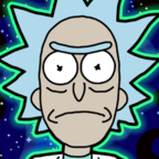 Pocket Mortys-icon-1-10-4.png
