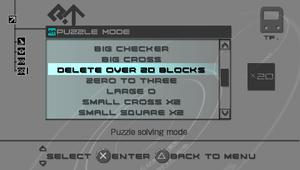 Lumines-puzzle2INT.png