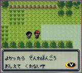 PKMN GS videogames.com screenshot 4.jpg