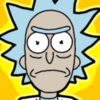 Pocket Mortys-icon-1-7-1.png