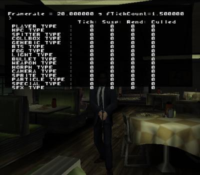 Exit Room Games Online