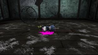 Danganronpa V3: Killing Harmony (PlayStation 4, Windows